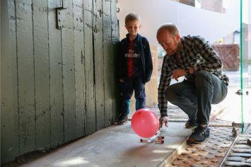 Balloon-erikastevenson-72ppi-0834