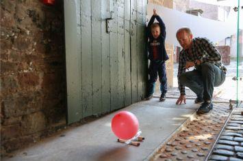 Balloon-erikastevenson-72ppi-0836