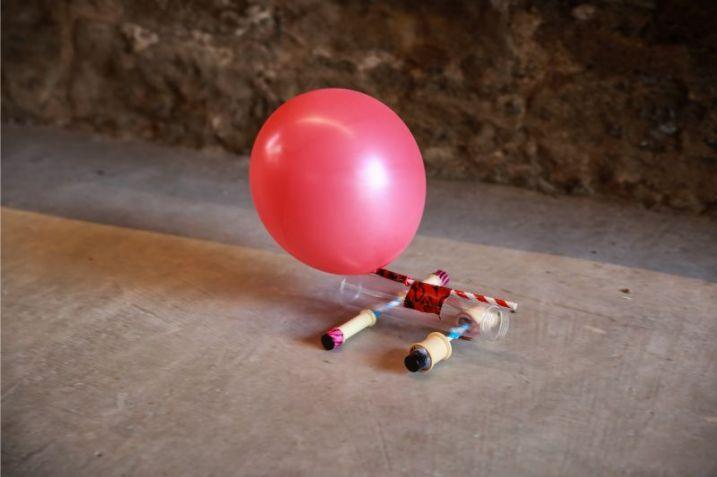 Balloon-erikastevenson-72ppi-0837
