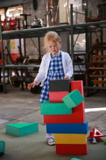 Blocks-erikastevenson-72ppi-0887
