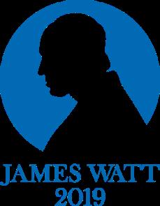 Watt 2019 logo
